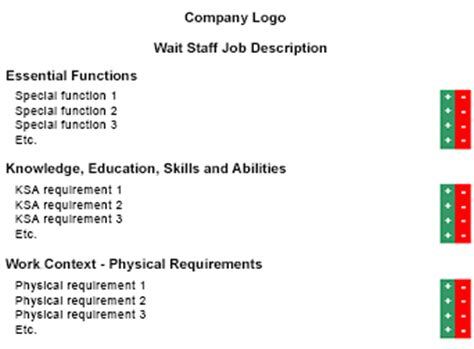 Example Computer Programmer Resume Cover Letter