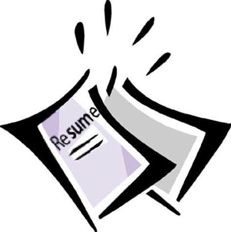 Computer Programmer Cover Letter - Great Sample Resume