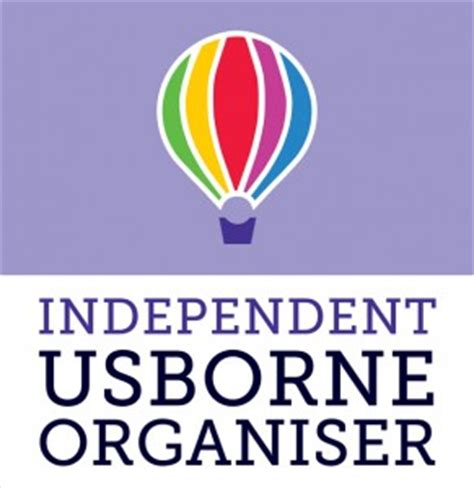 Reviews on usborne books